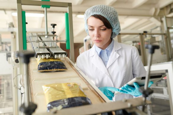 ATP tesztekkel könnyen és gyorsan ellenőrizheti, hogy megfelelőek-e a higiéniai feltételek!
