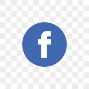 Közösségi média felületeink
