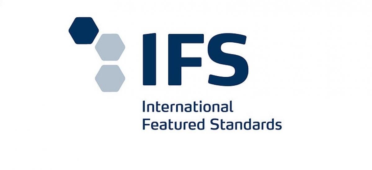 2017-es IFS konferencia