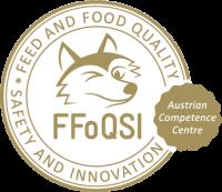 Biofilmek – az élelmiszerbiztonság láthatatlan fenyegetői
