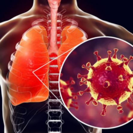 A koronavírus jelentős kockázat, jó ha tudjuk minden tiszta-e